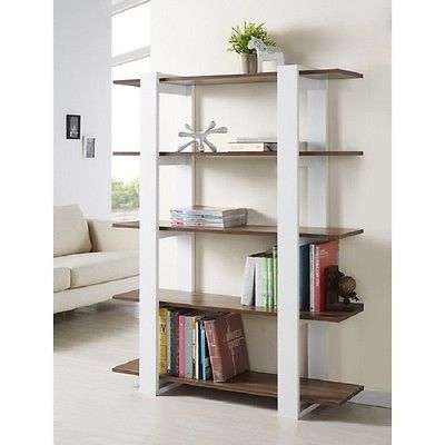 Inspiration photo for a modern diy shelf that only cost me $30 in supplies to build!