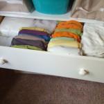 The Cloth Diaper Convert