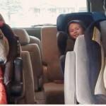 The Dangers of Overscheduled Kids