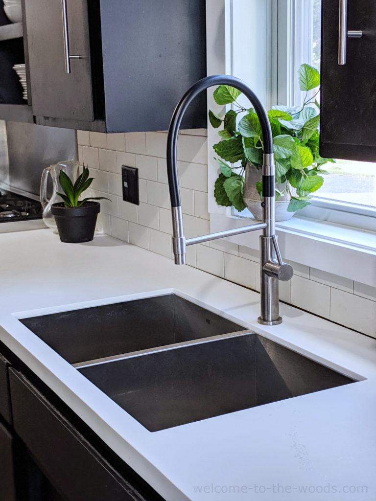 Diy Faucet Installation Video Tutorial